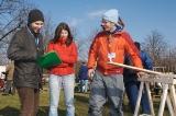 Draisinenrennen 2009