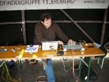 20110313_Draisinenrennen_PICT0001