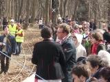 20110313_Draisinenrennen_PICT0051