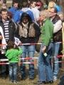 20110313_Draisinenrennen_PICT0059