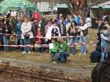 20110313_Draisinenrennen_PICT0060