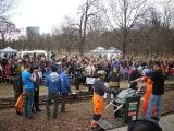 20110313_Draisinenrennen_PICT0068