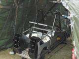 dr2012_weber_PICT0008